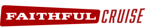 Faithful Cruise Logo